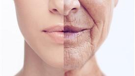 افزایش طول عمر انسان به کمک میکروبیوم کرم