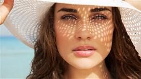 ترفندهایی برای حفظ زیبایی در تابستان