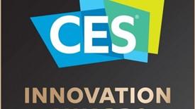 21 جایزه افتخارآمیز ابتکار از CES برای فناوریهای الجی