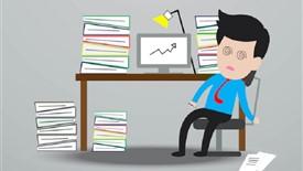 11 روش قدرتمند برای تقویت توانایی های کاری شما