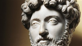 توصیه فیلسوف و امپراطور رواقی برای سحرخیز بودن