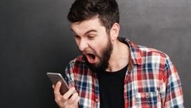 چرا گوشی شما به مرور زمان کند میشود