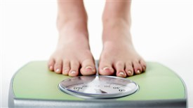 کاهش وزن با 10 تکنیک ساده برای افرادی که ورزش نمی کنند