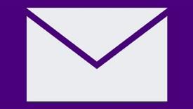 در هک ایمیلهای یاهو هکرها به رمزهای عبور کاربران دست پیدا نکردهاند