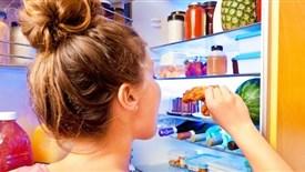 نشانه های کمبود پروتئین در بدن را بشناسید