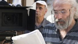 گفتوگو با خالق «بودن یا نبودن» در آستانه روز سینما