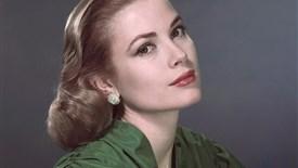 زیباترین زنان قرن بیستم که هنوز هم بسیار جذاب بهنظر می رسند