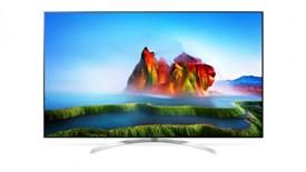 از محتوای HDR در تلویزیون الجی لذت ببرید