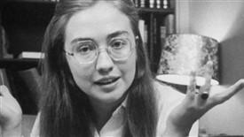 هیلاری کلینتون جوان، در تصاویری کمتر دیده شده