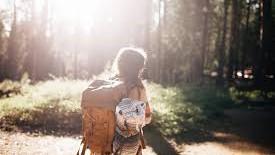 راه هایی برای فرار از واقعیت و یافتن آرامش