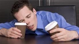 کم خواب چه تاثیرات منفی ای روی زندگی روزمره خواهد داشت؟