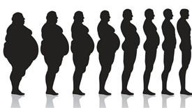 راهکارهای روانشناسانه برای کاهش وزن