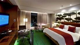 موارد غیر معمولی که از هتل ها به سرقت رفته اند