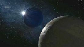 کشف بزرگ ناسا: امکان حیات فرازمینی در قمر زحل