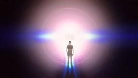 تجربه ی نزدیک به مرگ چه حسی دارد؟
