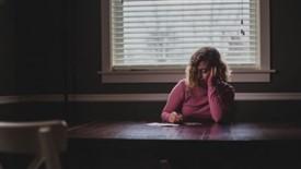 چگونه نگرانی سازنده داشته باشیم