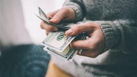 8 چیزی که والدینی که می خواهند فرزندان شان میلیونر شوند باید انجام دهند