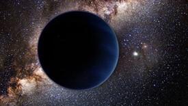 شواهد بیشتر برای وجود سیارهی نهم