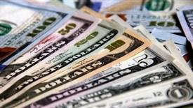 سیاستهای ارزی چگونه موفق خواهد شد؟