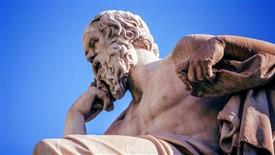 چگونه اصول فلسفه ی رواقی به زندگی شخصی و مالی شما کمک می کند؟(قسمت اول)