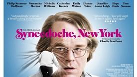برترین فیلم های قرن 21 که نباید لذت دیدن شان را از دست بدهید(قسمت اول)