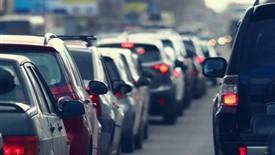 بهترین و بدترین شهرهای دنیا برای رانندگی