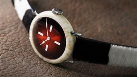 عبارت «سوییس-ساخت» روی ساعتهای لوکس به چه معنا است؟