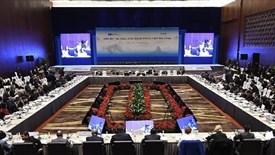 آسیا به ترامپ «نه» گفت